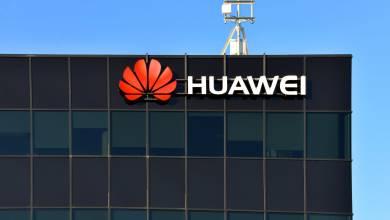 Elkezdte a 6G fejlesztését a Huawei