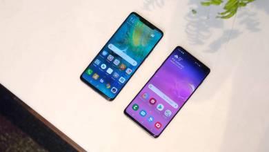 A Samsung maradt a mobilpiac királya