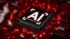 Nagysűrűségű 3D-s chipeken dolgozik a Global Foundries és az ARM kép