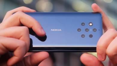 Olcsó és 5G-s okostelefonnal újítana a Nokia