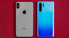 Az Apple nyakában a Xiaomi kép