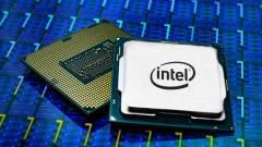 Felgyorsulnak Linux alatt az Intel grafikus vezérlők kép