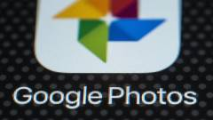 Szövegfelismeréssel újít a Google Fotók kép