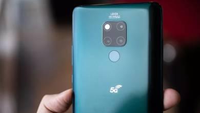 Akár el is adhatja az 5G-s ágazatát a Huawei