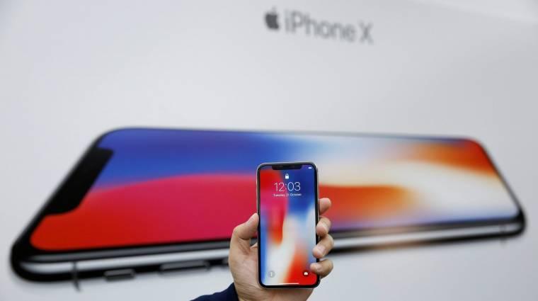 Jailbreakelhető lett a legtöbb iPhone, az Apple nem tehet semmit kép