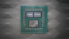 Javítja a Ryzen 3000 processzorok órajel-gondjait az AMD kép