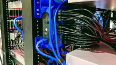 Több mint 1000 Raspberry Piből rakott össze szuperszámítógépet az Oracle kép