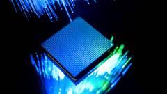 Belépőszinten villoghatnak az AMD Dali APU-k kép