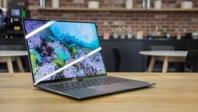 Linuxos laptopokat árul Kínában a Huawei