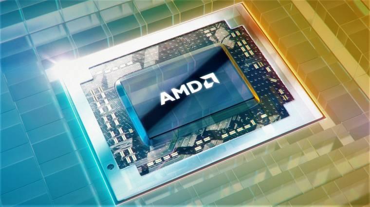 A GeForce GTX 1650 Ti előtt érkezhet a Radeon RX 5500 és RX 5600 kép
