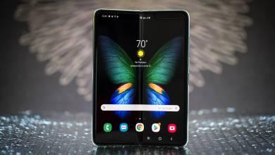 Állítólag már készül a Samsung olcsóbb összehajtható mobilja