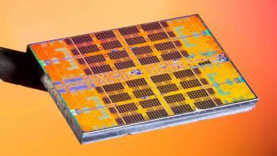 Hiány lehet az AMD processzorokból és videokártyákból