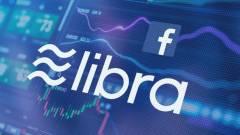 Franciaországnak sem kell a Facebook pénze kép