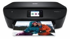 Árulkodnak a HP nyomtatók arról, hogy mit csinálsz kép