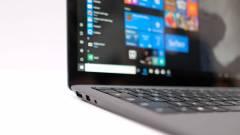 Ezek az AMD processzorok kerülhetnek a Microsoft Surface Laptop 3-ba kép