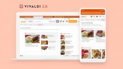 Előbb érkezett a Vivaldi 2.8 kép