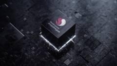 Már a jövő hónapban debütálhat a Snapdragon 865 csúcslapka kép