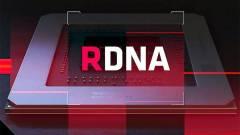 Október 7-én debütál a Radeon RX 5500 kép