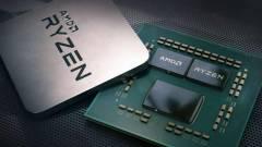 Megérkezett az AMD Ryzen 9 3900 és a Ryzen 5 3500X kép