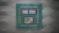 Gyorsabb bootidőt hozhat a Ryzen CPU-k mikrokód-frissítése kép