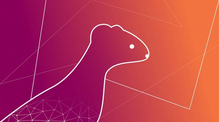 A Raspberry Pi 4-et is támogatja az Ubuntu 19.10 kép