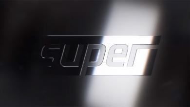 Október 29-én jöhet a GeForce GTX 1660 Super