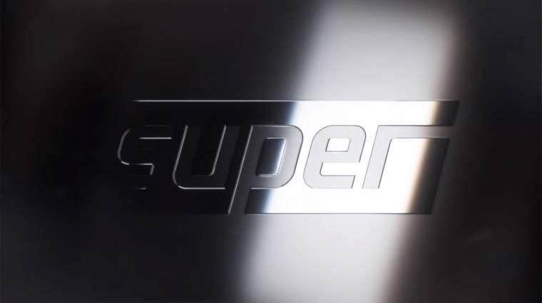 Október 29-én jöhet a GeForce GTX 1660 Super kép