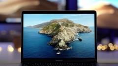 Sokkolta az új macOS felhasználóit, hogy leállt a Word 2011 kép