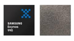 120 Hz-es kijelzőt is hozhat a Galaxy S11-be a Samsung Exynos 990 chip kép