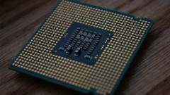 Döbbenet: 14 nm-en ragadhatnak az Intel processzorok? kép