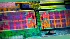 Lemérték egy AMD Renoir APU tudását kép