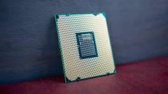 Megfelezi egyes Skylake-X HEDT processzorok árát az Intel kép