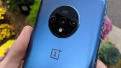 A OnePlusból nem lesz Xiaomi vagy Huawei kép