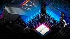Odacsapott a Core i9-10980XE-nek a Ryzen 9 3950X kép