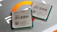 Az európaiak egyre jobban imádják az AMD-t kép
