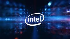 LPDDR5 RAM-ot kezelhetnek az Intel Tiger Lake-U CPU-k kép