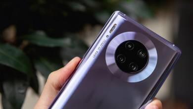 Végre Európában is megjelenhet a Huawei Mate 30 Pro