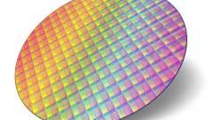 Már a 3 nm-es gyártásra készül a TSMC kép