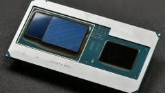 Kivonja a forgalomból az AMD grafikás Kaby Lake-G processzorokat az Intel kép