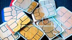 Még egy kritikus hibát találtak a SIM kártyákban kép