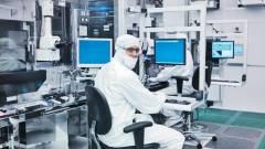 Újra az Intel lesz a félvezetőpiac királya kép