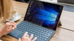 A Windows 10-es PC-k 57 százalékán a 1903-as frissítés fut kép