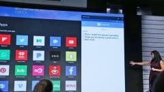 Bluetooth-on keresztül többé nem tükrözi a mobil kijelzőjét a Windows 10 kép