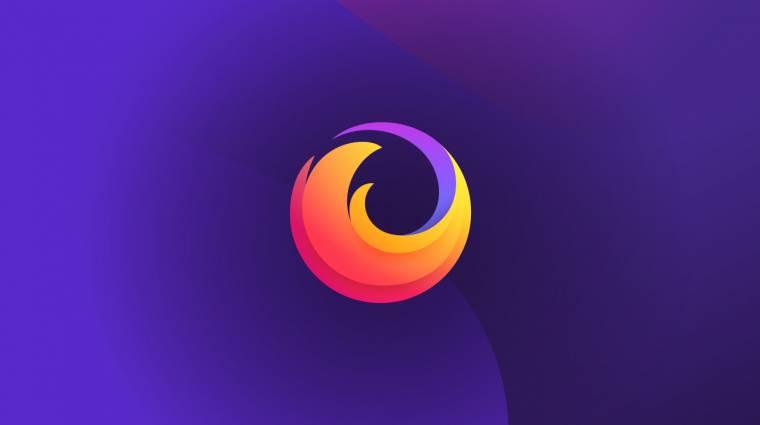 Elrejti az engedélykérő értesítéseket a Firefox kép