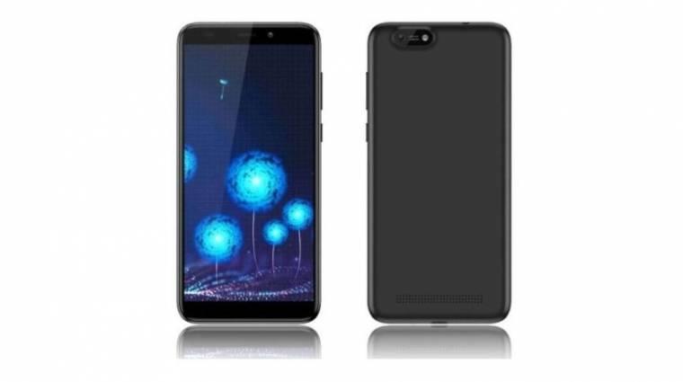 Megérkezett az olcsó és linuxos mobil kép
