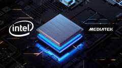 5G-s modemeket hoz a PC-kbe a MediaTek kép