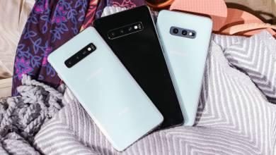 Három méretben és öt verzióban jöhet a Samsung Galaxy S11