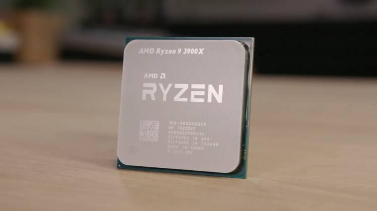 A BIOSTAR is felkészült az új AMD firmware-re kép