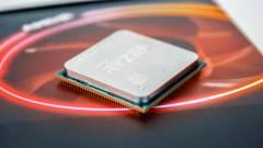 Az AMD Ryzen 9 3950X legyőzte a drágább Intel Core i9-10980XE-t kép