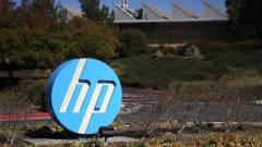 A HP visszautasította a Xerox felvásárlási ajánlatát kép